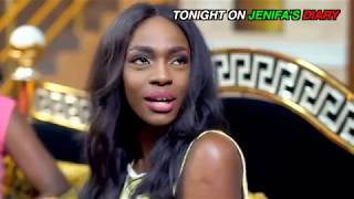 Jenifa's diary Season 9 Episode 4  -- Showing tonight on AIT 7.30pm