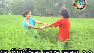 বন্ধু দেখে যাও আসিয়া   এছাক সরকার   Bondhu Dekhe Jao Ashiya   Eshak Sorkar