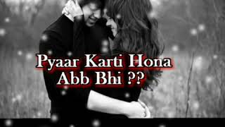 Very Sad True Heart Touching Love Story In Hindi Video MP4