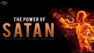 The Power Of Satan