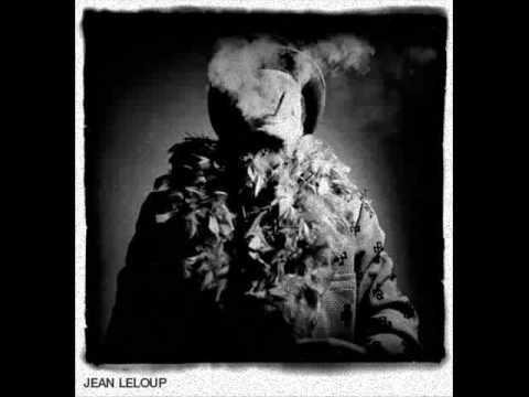 Xxx Mp4 Jean Leloup Nathalie 3gp Sex