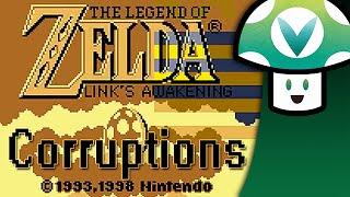 [Vinesauce] Vinny - Zelda: Link