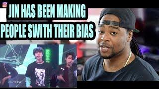 BTS FAKE LOVE LIVE PERFORMANCE COMEBACK   ELLEN SHOW   REACTION!!!