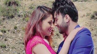 TIMI GAYEU by Lokendra Rai || New Nepali Song || Official Videi HD