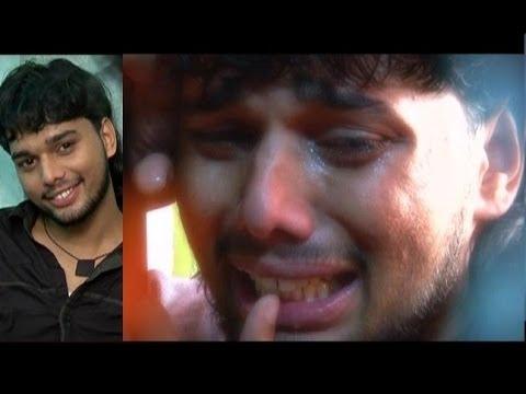 vaarthakettu | Thanseer koothuparamba | Akkare Neeyum  Njaanum | New Malayalam  album Super Hit