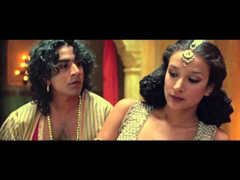 Kamasutra A Tale of Love Telugu Romantic Song