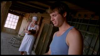 Pervert! (2005) - Trailer in 1080p