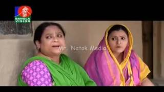 Bangla Natok Lorai Part 140 on 29 October 2016