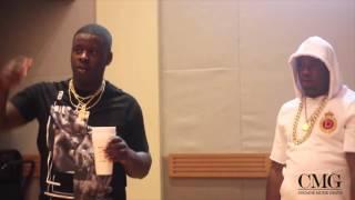 Blac Youngsta - I Swear To God Documentary PART 5