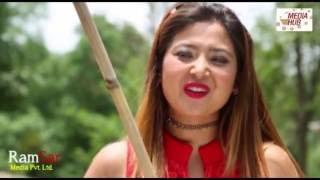 Meri Bassai, 21 June 2016, Full Episode 485