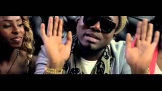 African Music Videos (15)