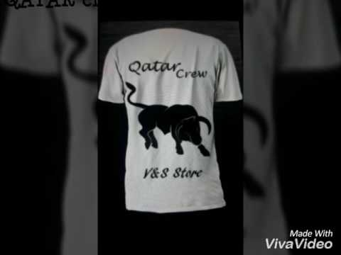 Xxx Mp4 Bef 2016 QATAR Crew 3gp Sex