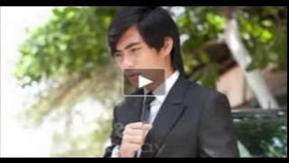 Sro Lanh Neang Trong Smoss  -Chhay Virak Yuth