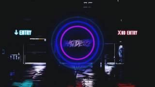 Insiderz ft. Wiley - Boom Boom Dadada