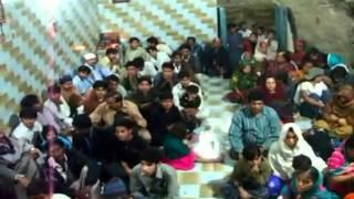 VIDEO OF HINGLAJ 12 03333182303