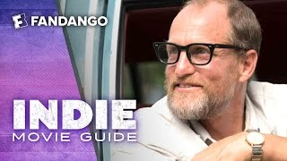 Indie Movie Guide - Wilson, Prevenge, Paterson