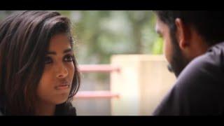ഒരു തുണ്ട് പടത്തിൻറ്റെ കഥ Comeondraa 2017 Malayalam Comedy Short Film