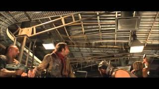 Riddick 3 Trailer Legendado HD