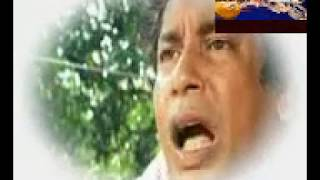 Mosharrof karim funny bangla natok amazing video song
