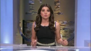 ET بالعربي – نيللي كريم وزينة بطولة مشتركة في مسلسل لأعلى سعر