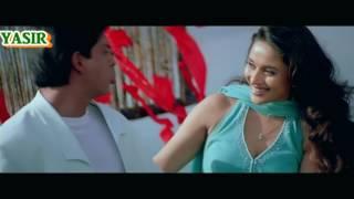 Hum Tumhare Hain Sanam Title Song Udit Narayan, Anuradha Paudwal  HD 1080p    YouTube