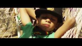 Nicole Cherry - Memories ( official video )