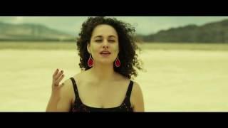 Pelé  Ginga  A  R  Rahman Ft  Anna Beatriz for Oscar - HD