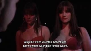 Sweet Karma trailer NL