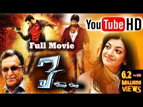 Xxx Mp4 Exclusive New Release Tamil 2017 Kajal Agerwal Tamil Movie New Release 2017 Full Movie HD O 2017 3gp Sex