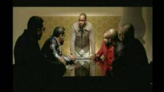 All up to you - Aventura ft. Akon ft. Wisin y Yandel [ Video Oficial] Con Letra
