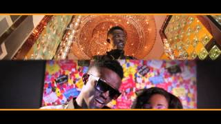PhootPrintz - Jackie Appiah ft. Bisa Kdei & Sarkodie (Official Video)