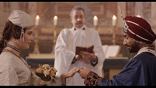 Channa (Full Video) : Satinder Sartaaj | The Black Prince | New Punjabi Song 2017 | Saga Music