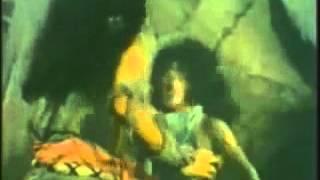 Kelabang Seribu (Imam Tantowi, 1987)