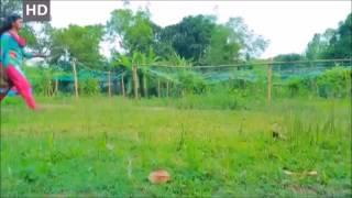 Sonar Pakhi Rupar Pakhi Part 15