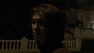 One Night to Run Final Trailer
