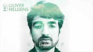 Oliver Heldens - Heldeep Radio #121
