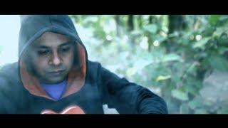 Koshto By Topu | Official Music Video