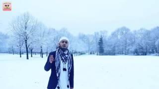 Labbaik Allah English Islamic Song HD   Make Me Your Friend Iqbal Hossain Jibon