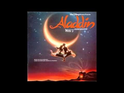 Xxx Mp4 Aladdin Friend Like Me Cantonese 3gp Sex