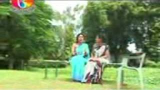 saiya gaile kamaye new bhojpuri http://bmp4.tk