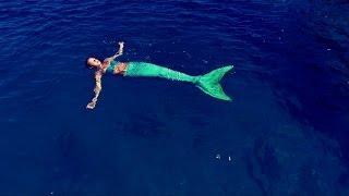Mermaid Forever Season 3 Episode 2