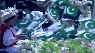 23 Mar 2018 Pakistan Day Parade Transmission | HD