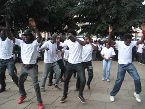 Xxx Mp4 Flash Mob KenCom Bus Do Milk II 3gp Sex