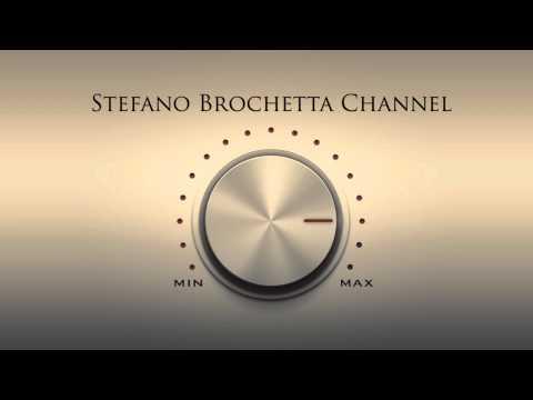 Boris Brejcha Purple Noise Original Mix