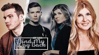 Abby & Buck | Find My Way Back