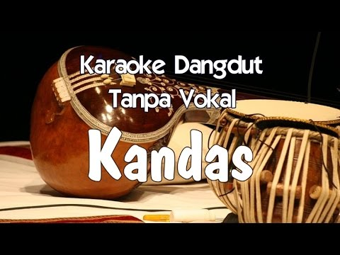 Xxx Mp4 Karaoke Dangdut Kandas 3gp Sex