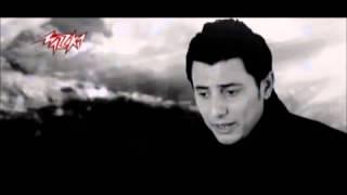 اغنية محمد عبد المنعم - انا كده عملت اللى عليا