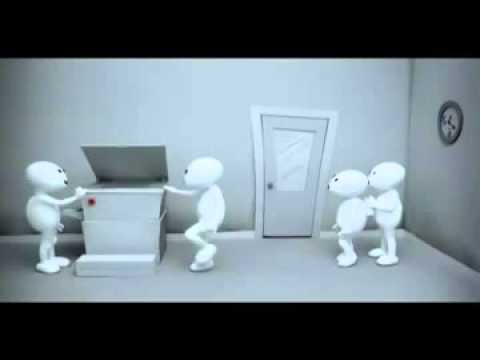 Xxx Mp4 VODAFONE ZOOZOO FANS CLUB Vodafone Phone Backup ZooZoos At The Copy Machine ADs 2016 3gp Sex