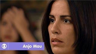 Anjo Mau: capítulo 87 da novela, terça, 26 de julho, na Globo