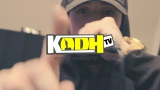 DanBo - Jon Snow (Net Video) KODH TV